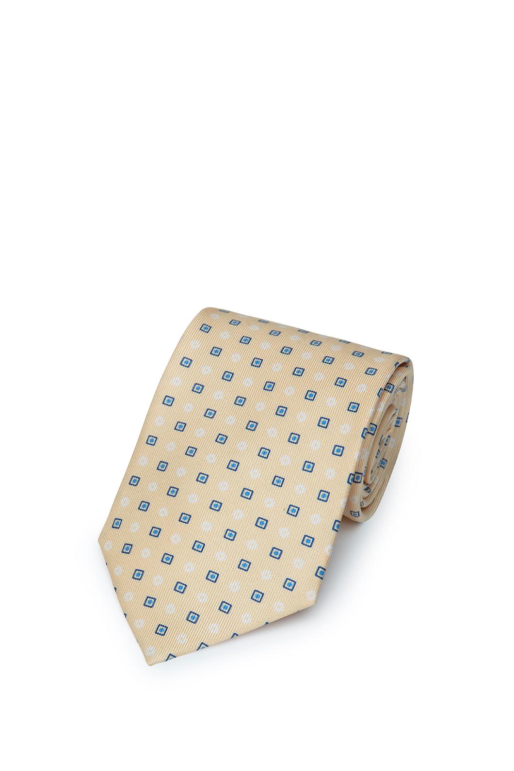 luxury ties pocket squares scarves cufflinks for men shop